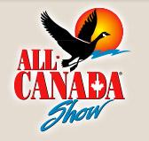 All Canada Show