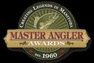 Master Angler Program